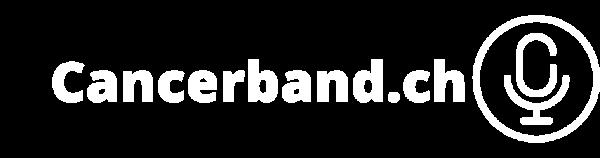 Cancerband.ch
